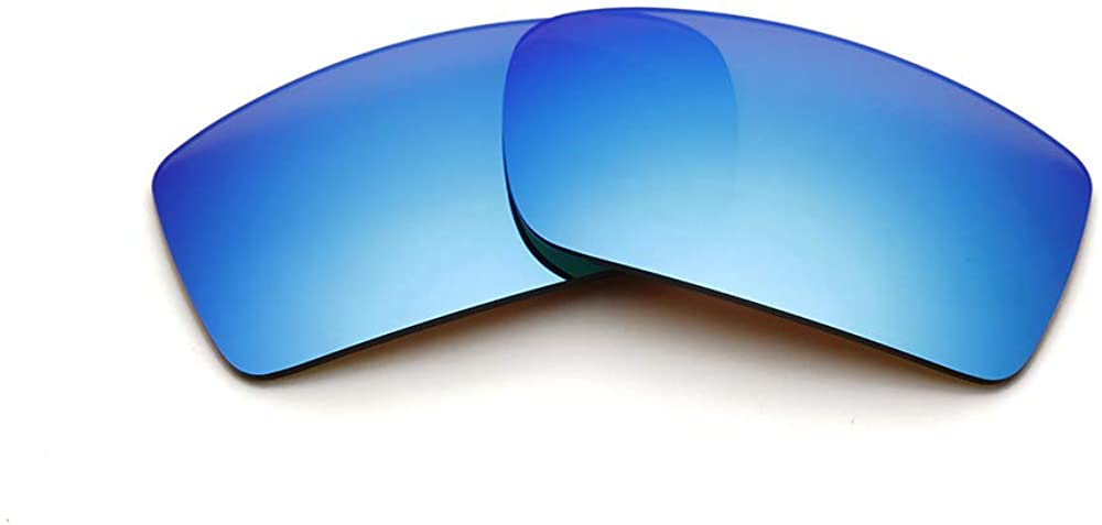 YAMOSON Replacement Lenses for Oakley Gascan 009014