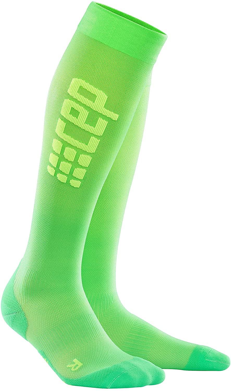 CEP womens Ultralight compression socks
