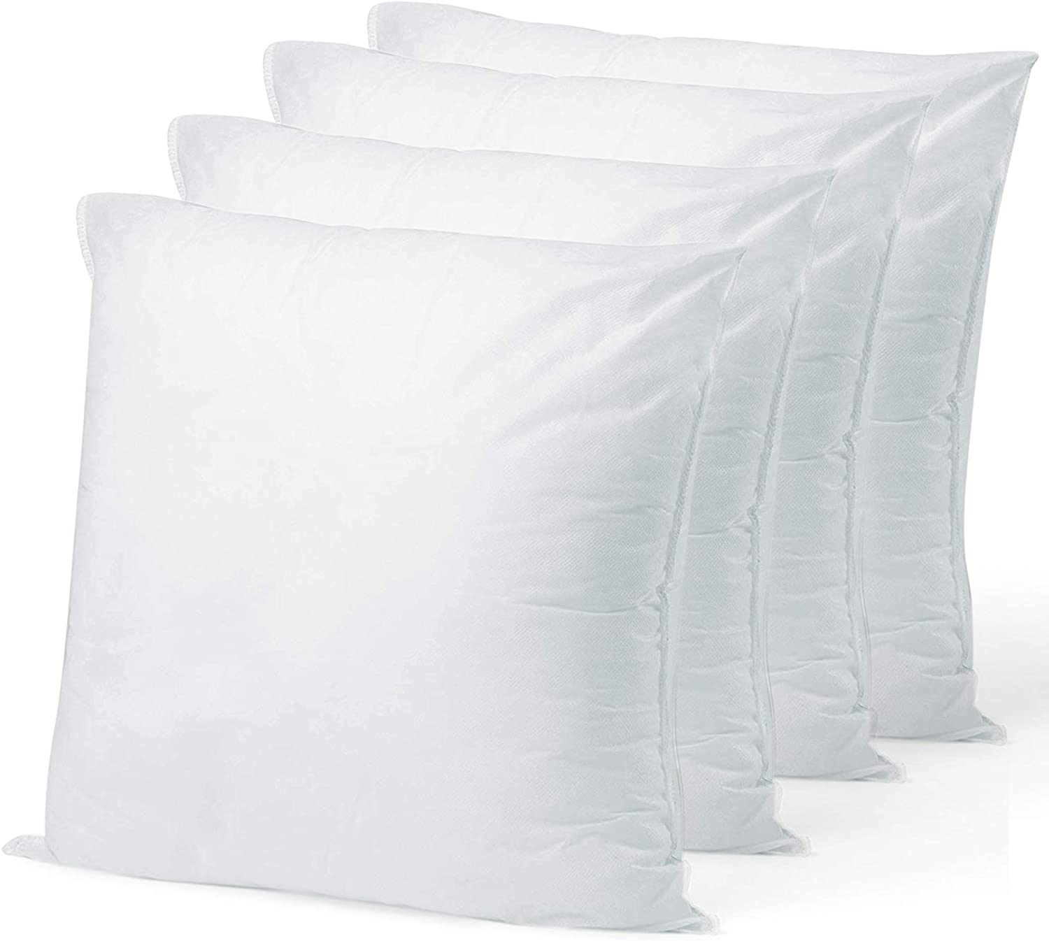 Hometex Canada Pillow Insert 17