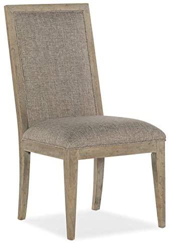 Hooker Furniture Amani Upholstered Side Chair