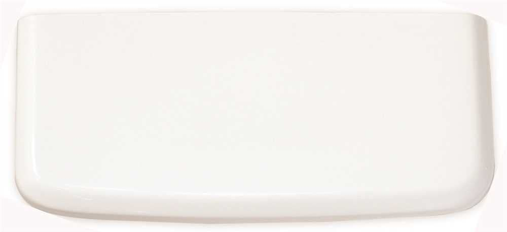 TOILID BG-3 Replacement Tank Lid for Briggs #7421-581133