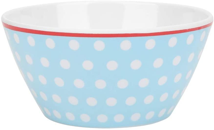 Large Food Bowl Soup Container Salad Bowl Soup Snack Serving Bowls(2)