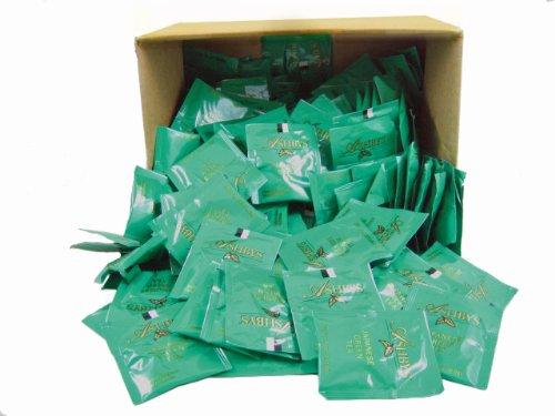 Ashbys Japanese Green Tea Bags, 200 Count Box