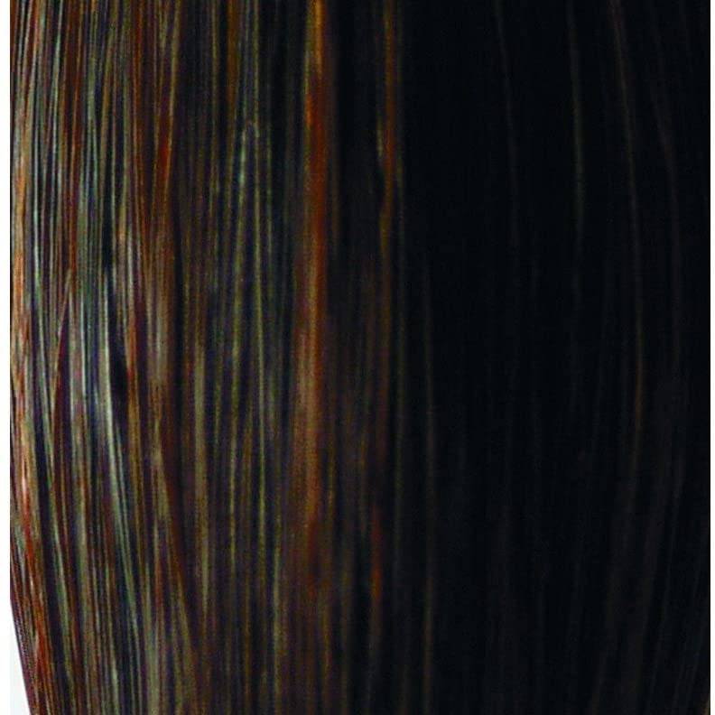 Professionals Choice Trophy Tail