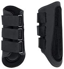 Dover Saddlery All-Purpose Galloping Boots