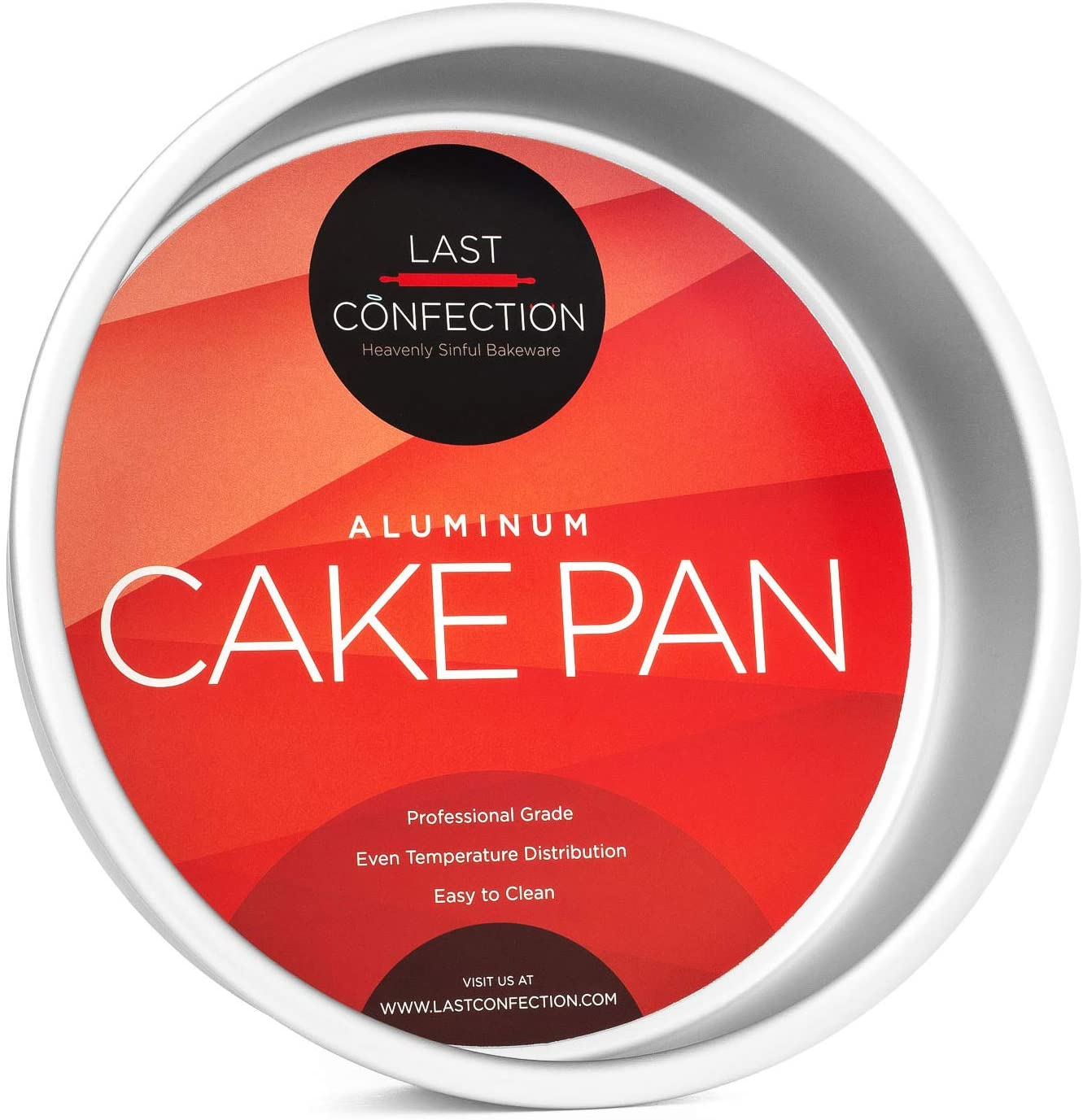 Last Confection 7