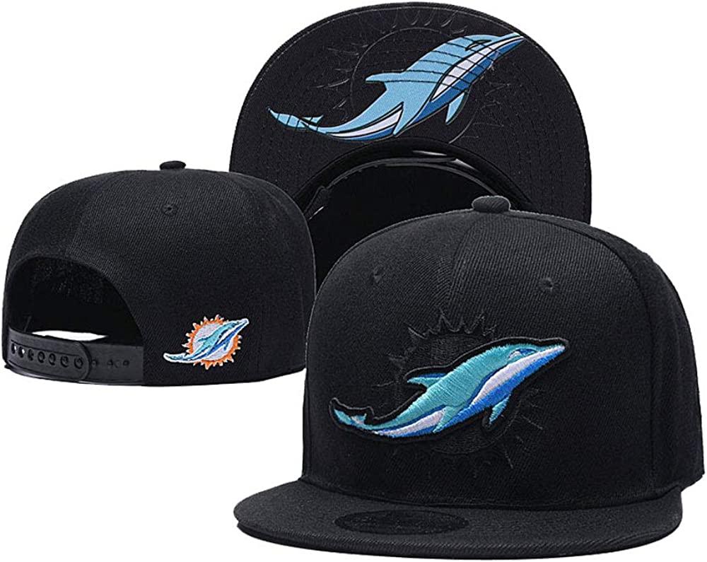 Newbetter 9Fifty Adjustable Baseball Cap with Football Team Logo