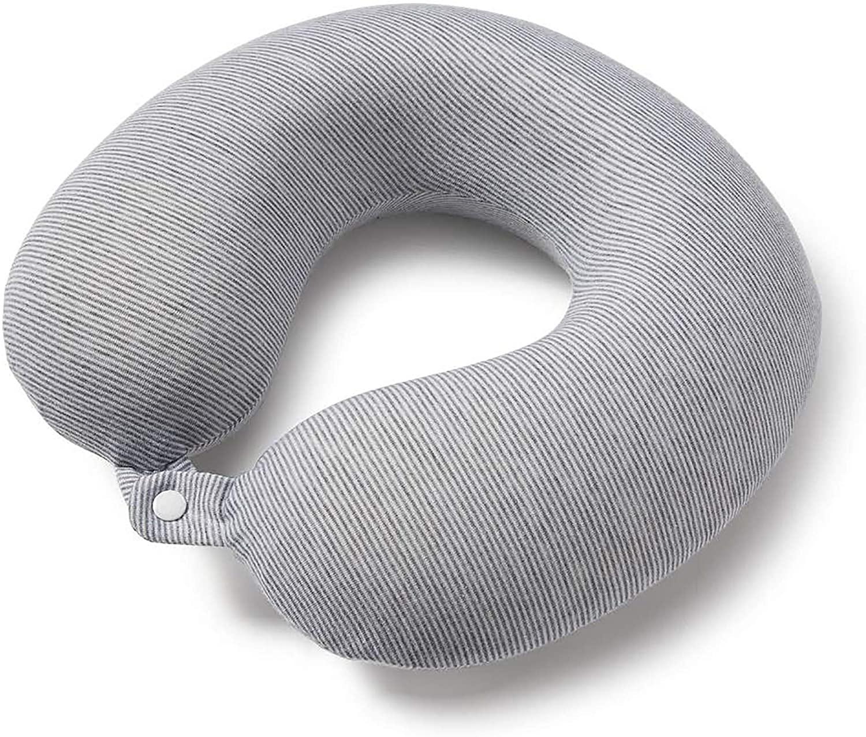 Bucky Pillow