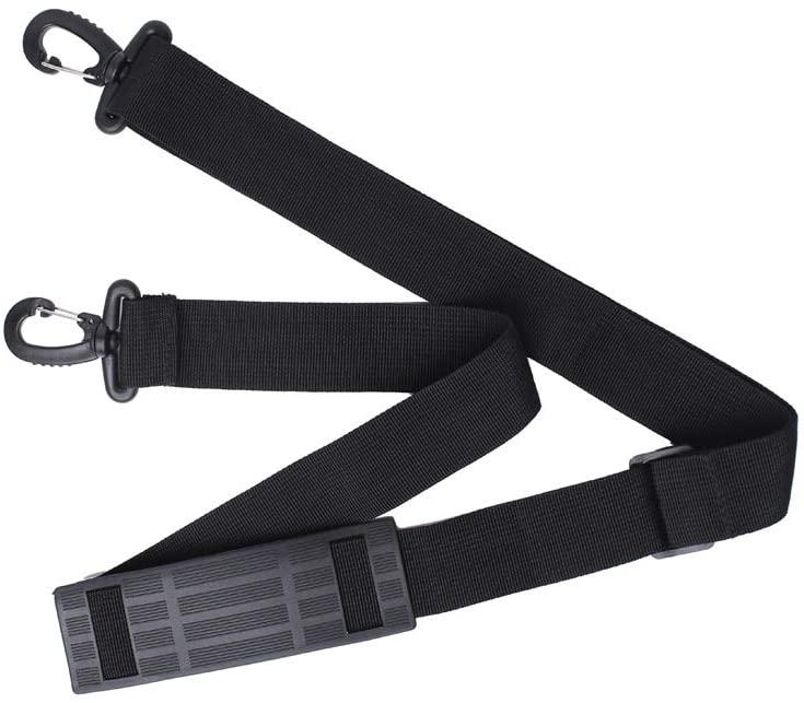 Kylebooker Replacement Shoulder Strap Adjustable for Gun Bag