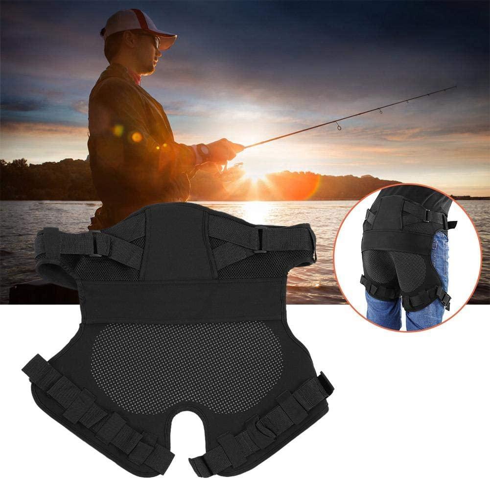 Boquite ,Fishing Cushion Fishing Cushion, Outdoor Camping Non-Slip Pad