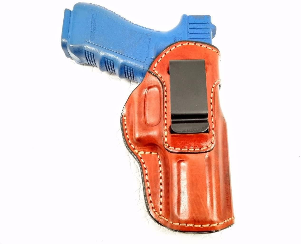 IWB Inside the Waistband holster for Glock 30, MyHolster