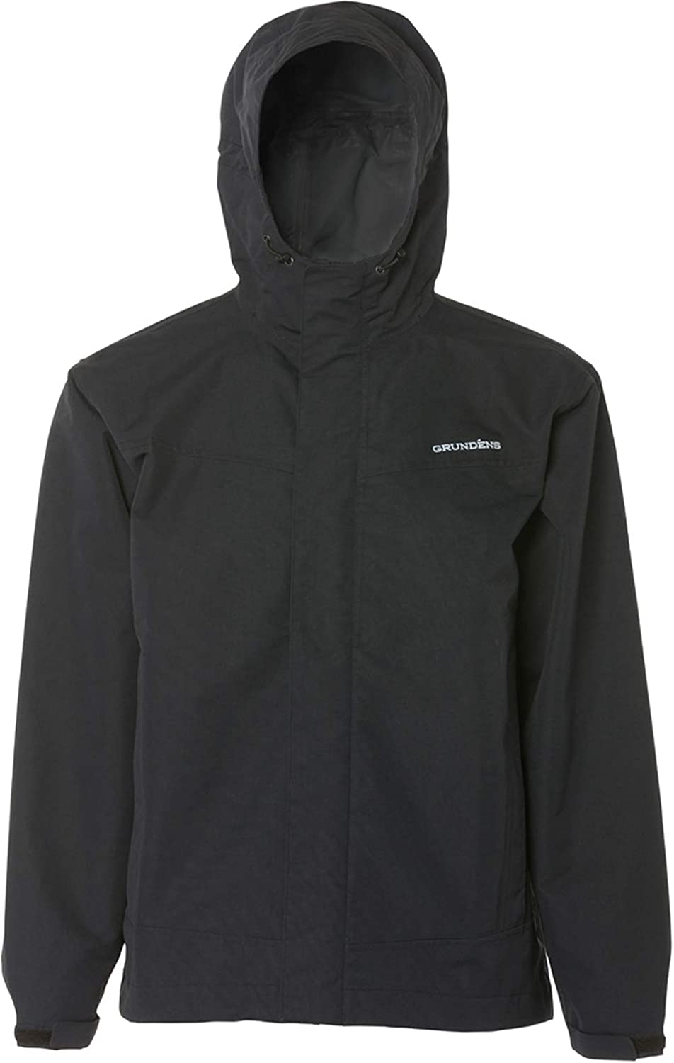 Grundéns Men's Full Share Jacket
