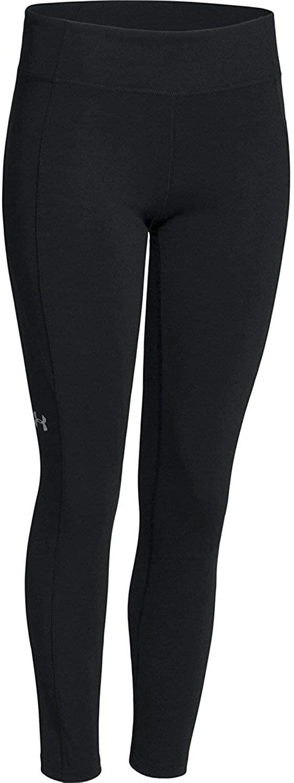 Under Armour Women's Sporty Lux Pant