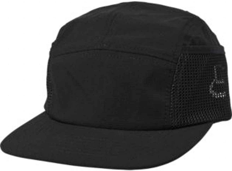 Fox Racing Men's Side Pocket Adjustable Hats