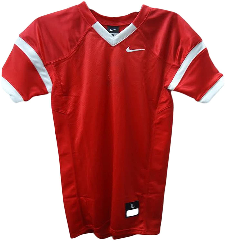 NIKE Kids Boys Football Sports Jerseys
