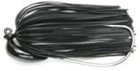 Keitech Tungsten Model III Swim Jig