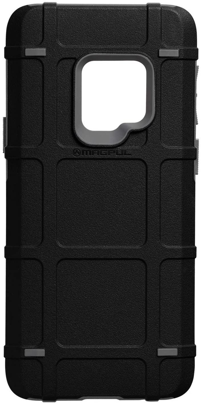 Magpul Bump Case for Galaxy S9 & Galaxy S9+