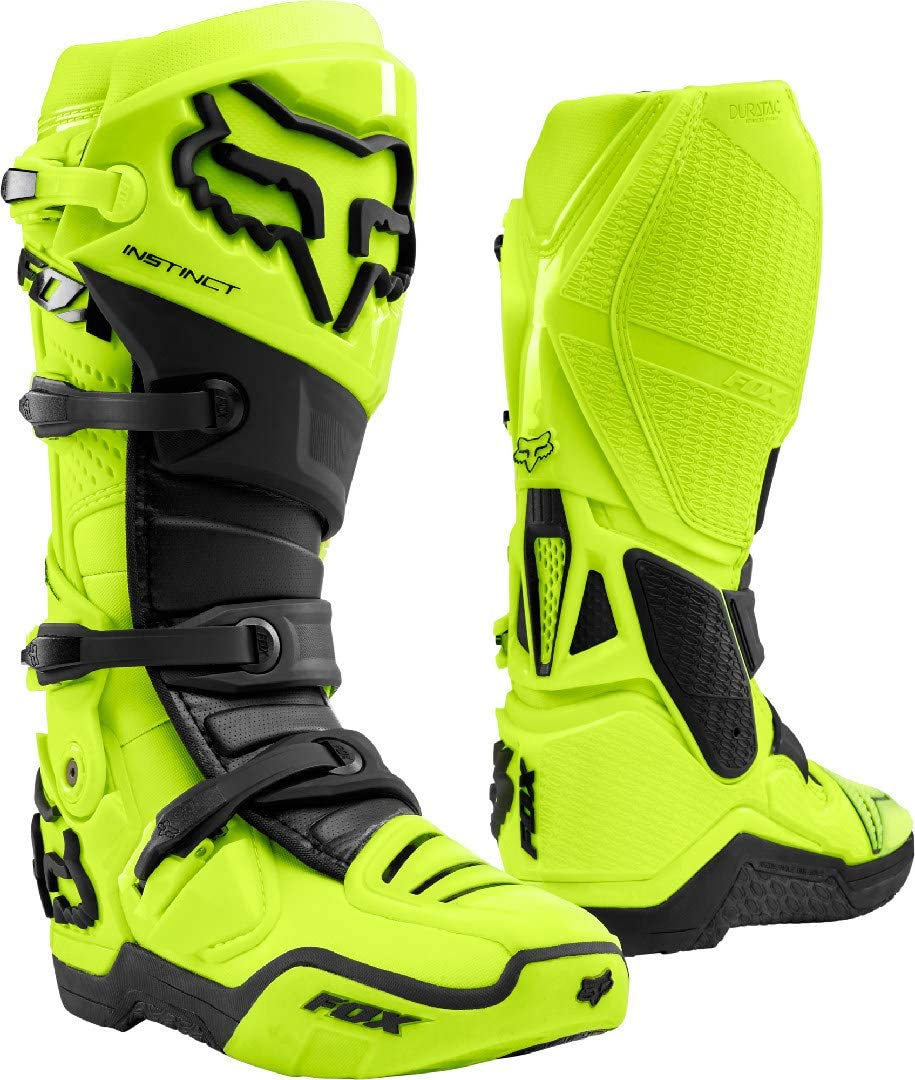 Fox Racing Instinct Boot