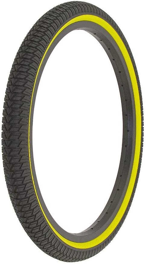 Alta Bicycle Tire Duro 20