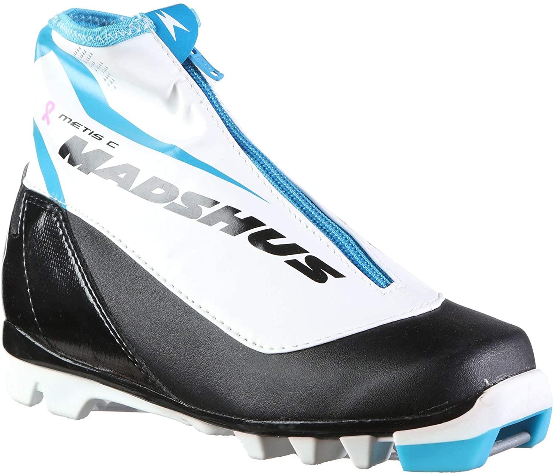 Madshus Metis C Classic XC Ski Boots Kids