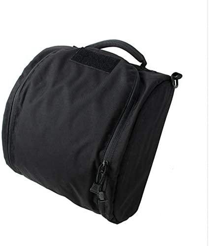 TMC Helmet Bag (Black) Outdoor Game