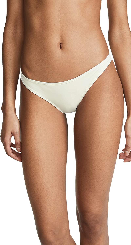Solid & Striped Women's Eva Bikini Bottoms
