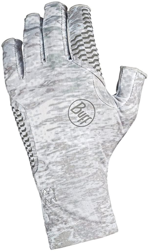 Buff Unisex Aqua Glove