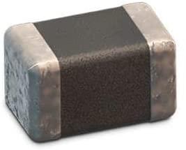 Multilayer Ceramic Capacitors MLCC - SMD/SMT WCAP-CSGP 0.1uF 0603 10% 16V MLCC, Pack of 500