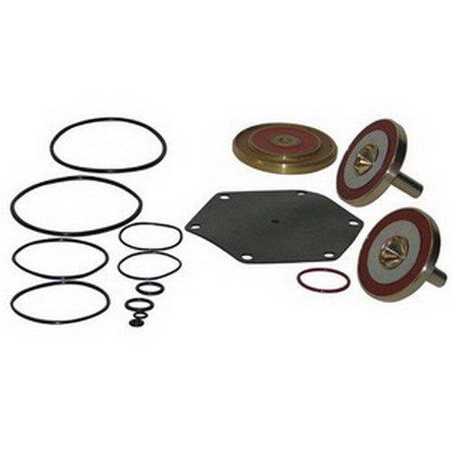 Watts Water Technologies 794070 Watts Check Assembly Rubber Repair Kit 1-1/4
