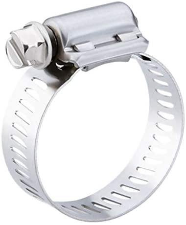 Breeze 62056 Hose Clamp