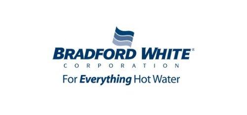 Bradford White Part Number 239-46553-02