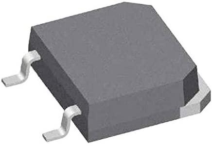 MOSFET P-Channel: Standard MOSFET (IXTT140P10T)