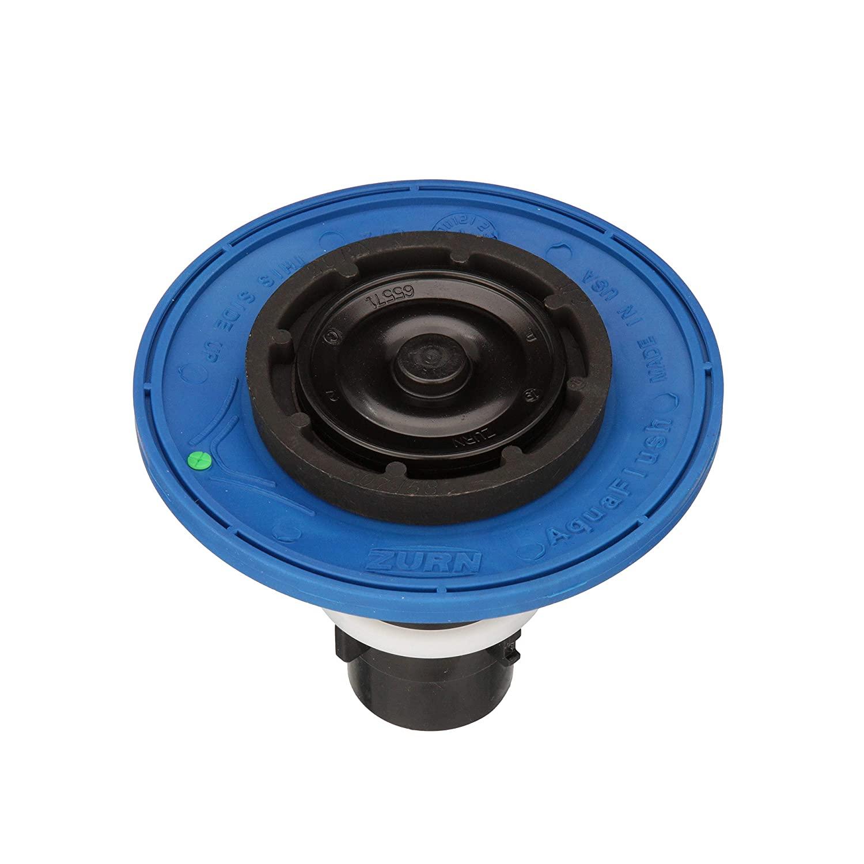 Zurn P6000-EUA-EWS 0.5 gpf Urinal AquaVantage Diaphragm Kit