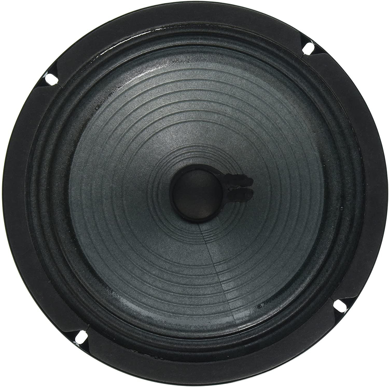 Jensen Speaker, Green, 8-Inch (P8R8)