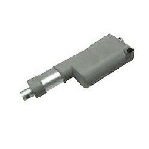 Rubber Boot For Standard Linear Actuators