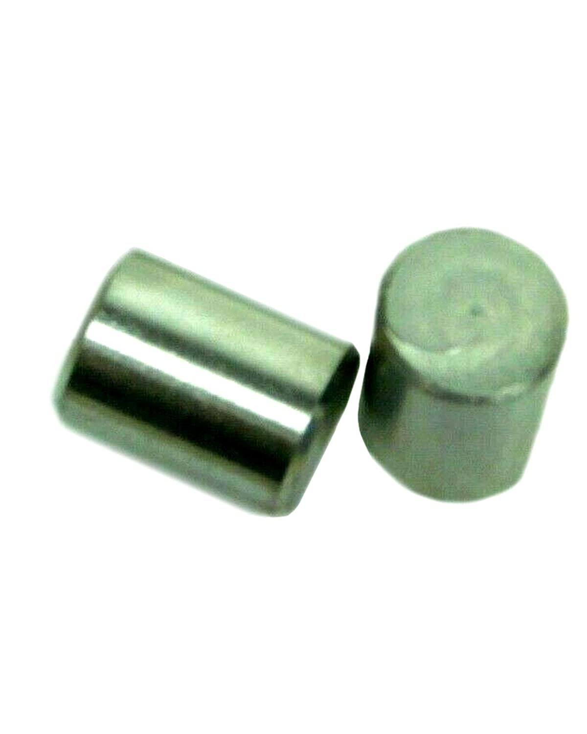 Stainless Steel Dowel Pins - 3/8