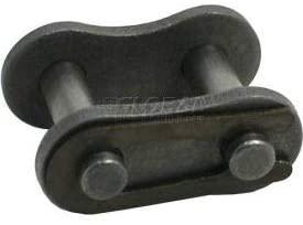 Tritan Precision Ansi Roller Chain - 35-1r - 3/8