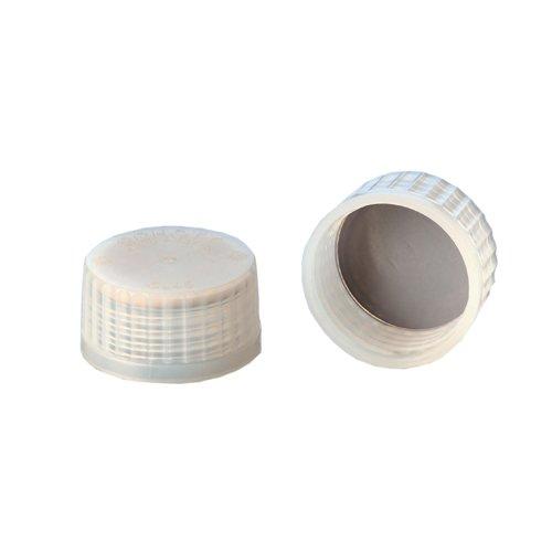 Liner f/Premium Cap GL 45, PTFE-Coated, Platinum-Cured Silicone