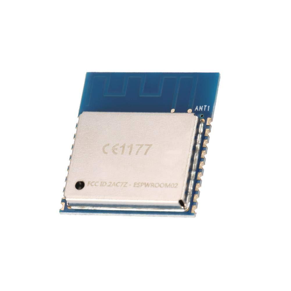 YWBL-WH ESP8266 WiFi Module Serial Wireless Transceiver Wireless Module