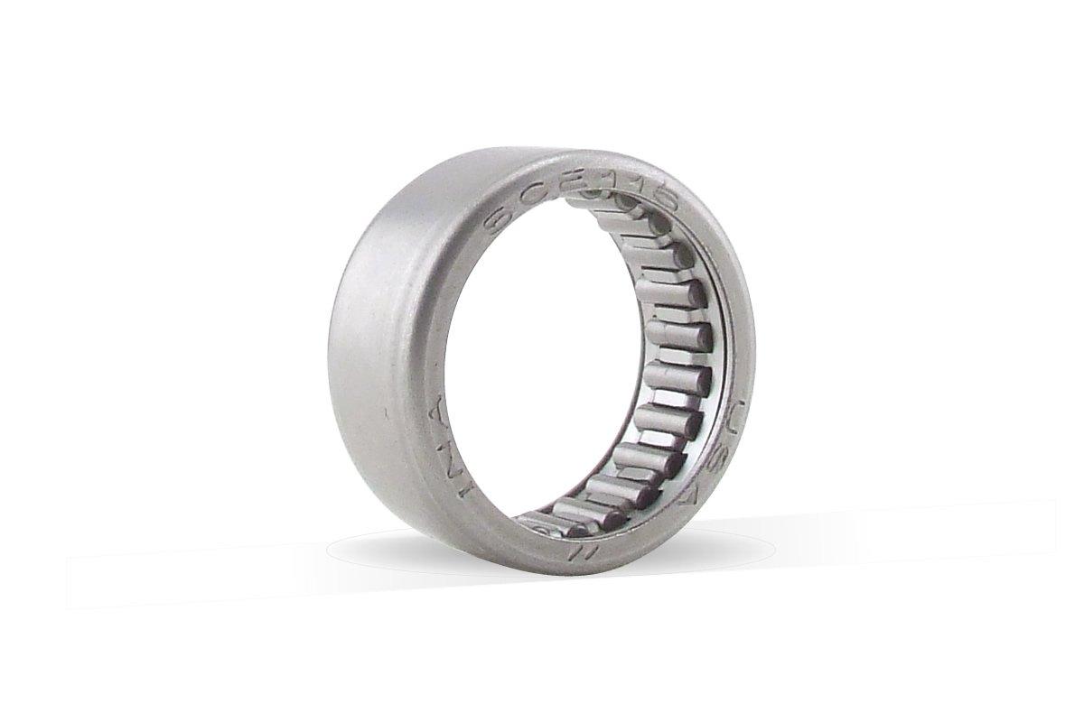 SCE1012, 5/8 x 13/16 x 3/4 inch, Needle Bearing