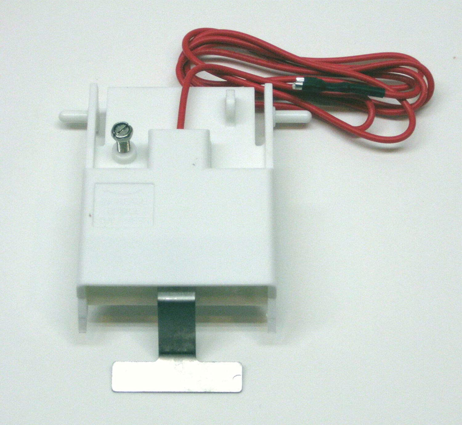 7627813 Commercial Ice Machine Ice Thickness Control Sensor Probe fits Manitowoc