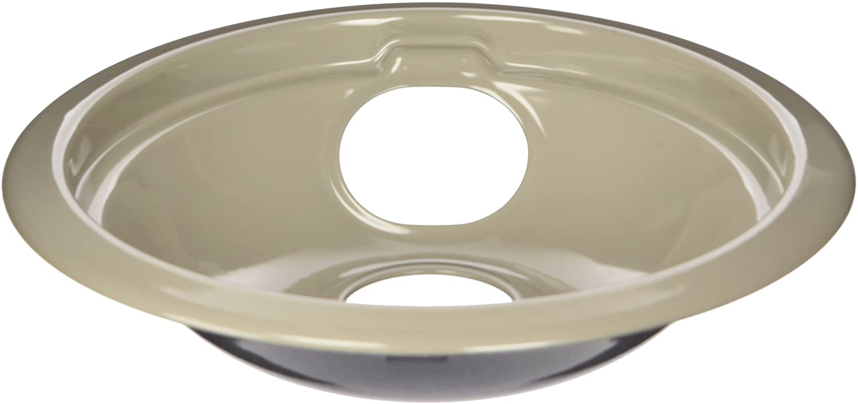 GENUINE Frigidaire 5304437970 Range/Stove/Oven Burner Drip Bowl