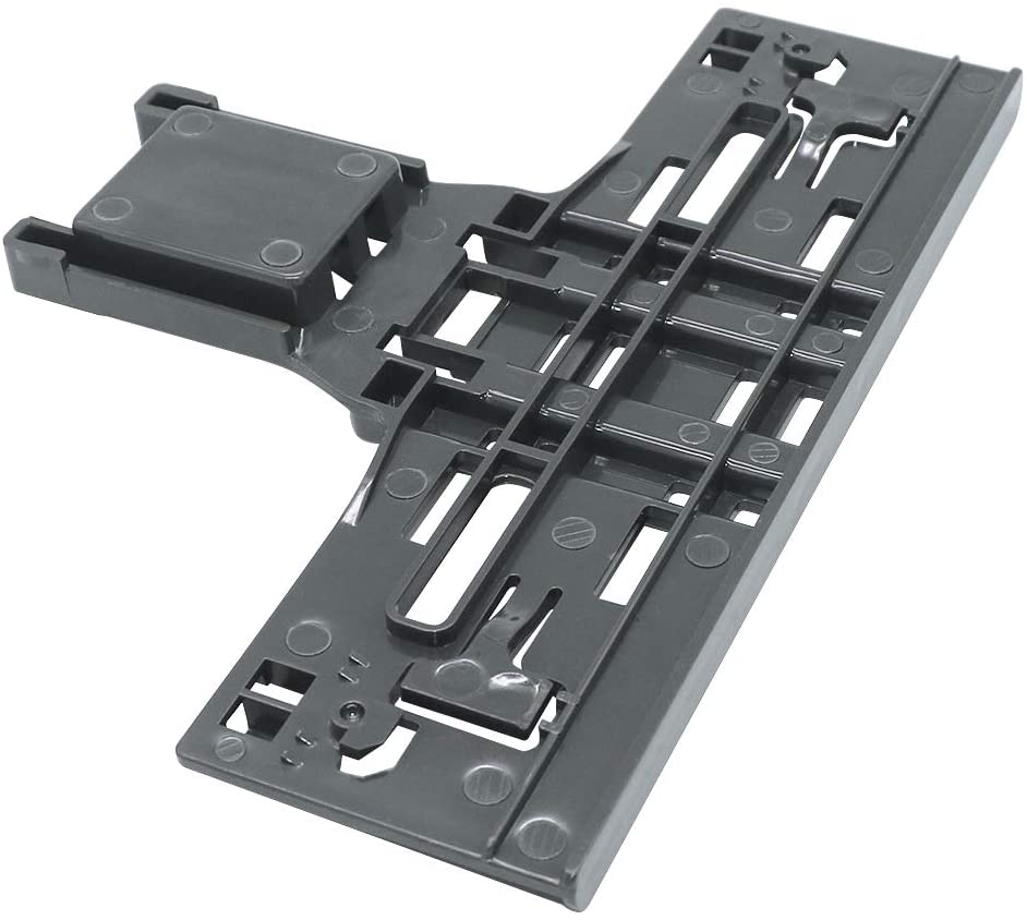 Primeswift WPW10546503 Dishwasher Upper Rack Adjuster,Replacement for W10306646,PS11756150