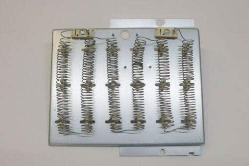 61927 PS2061575 AP4072871 Dryer Heating Element for Amana Speed Queen
