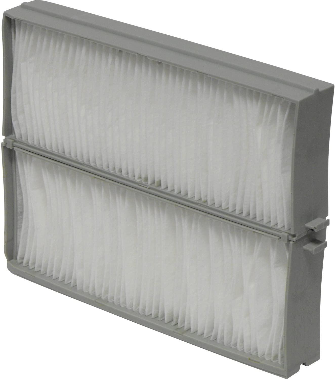 UAC FI 1105C Cabin Air Filter