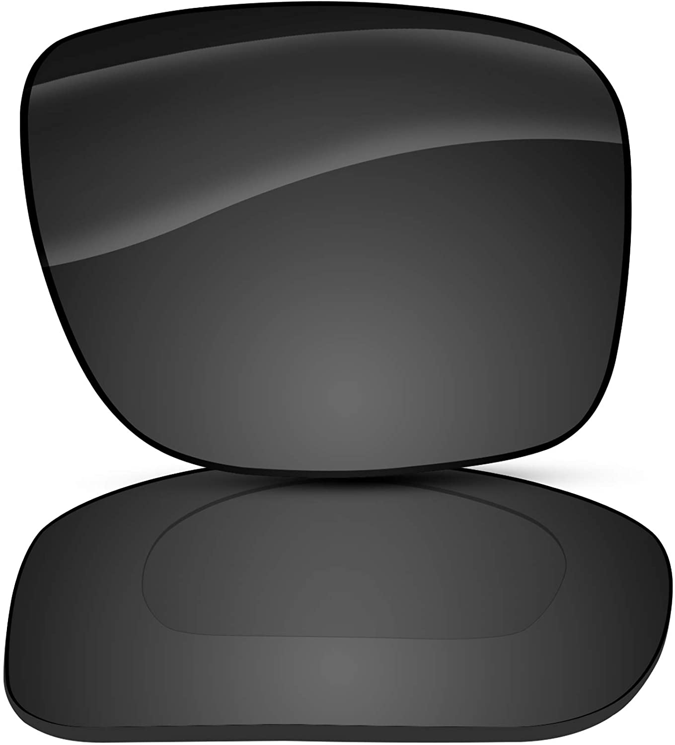 COOLENS Polarized Replacement Lenses for Oakley Holbrook Sunglasses UV Protection