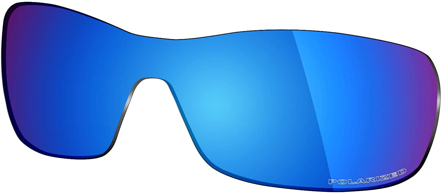 Mryok Replacement Lenses for Oakley Antix - Options