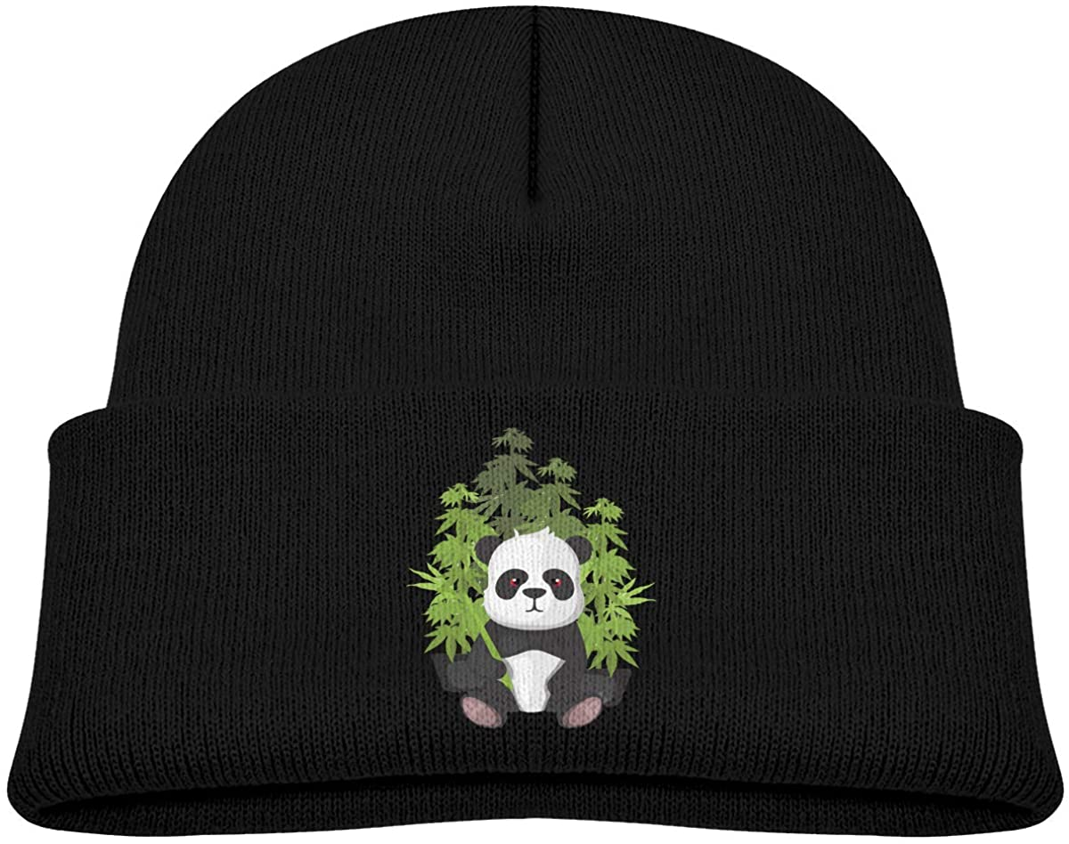 UNSUWU Kids Beanie Hat Winter Knitted hat for Boys and Girls,Warm and Cute,for Daily Outing,Sports,Class Activities