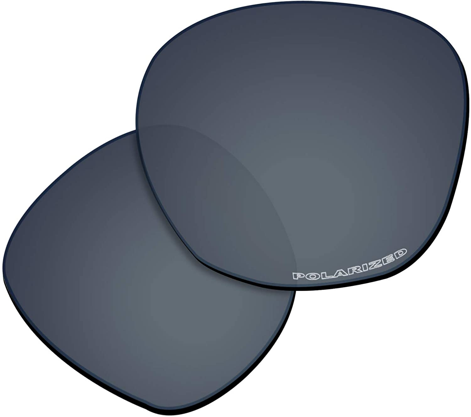New 1.8mm Thick Replacement Lenses for Oakley Garage Rock OO9175 - Options