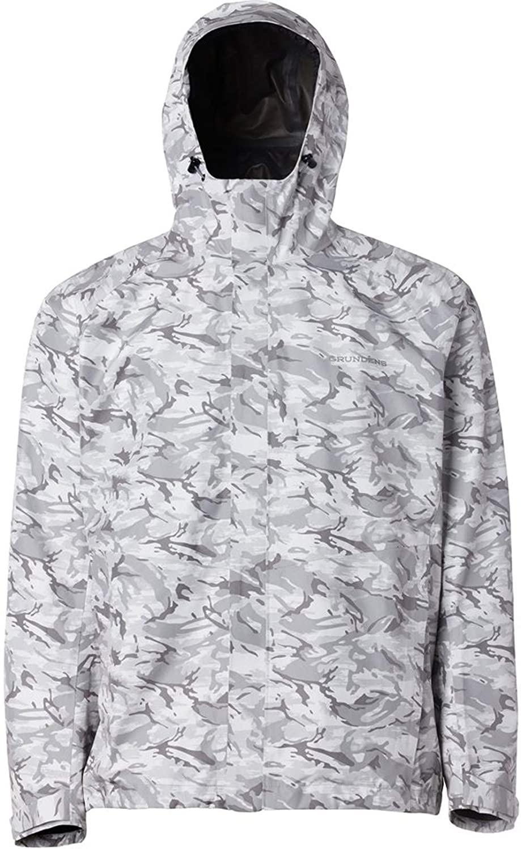 Grundéns Men's Charter Gore-Tex Jacket
